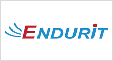 Endurit