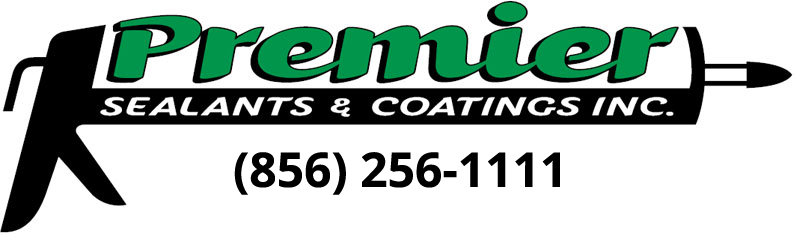 Premier Sealants & Coatings Inc.