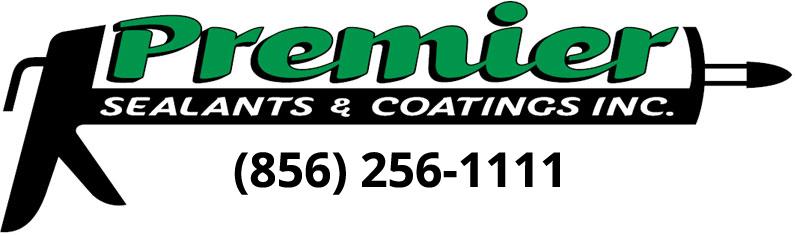 Premier Sealants & Coatings Inc.